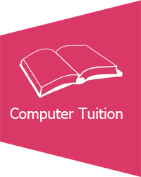 PC Care Services - Computer Tuition