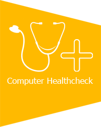 PC Care Services - Healthchecks