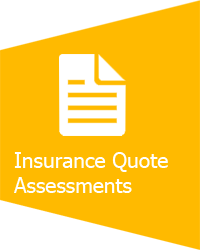 PC Care Services: Insurance Quote Assessments