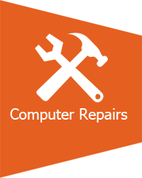 PC Care Services: Computer Repairs
