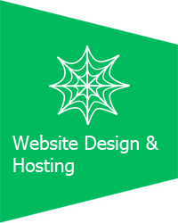 PC Care Services: Website Design & Hosting