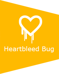 PC Care - Heartbleed Bug detected in OpenSSL