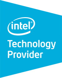 PC Care is now a registered Intel Technology Provider 2014