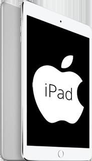 PC Care iPad Repair