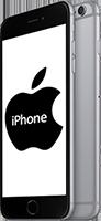 PC Care iPhone Repair