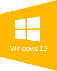 PC Care - Windows 10
