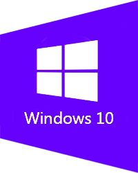 PC Care - Windows 10 Upgrade Questions & Answers